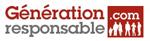 Generali - Solutions d'assurance